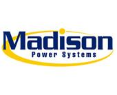 About Madison Power Systems